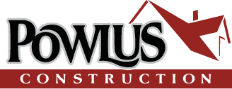 Residential and Commercial Construction serving the Magic Valley, Twin Falls, Idaho