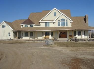 Primm house 002
